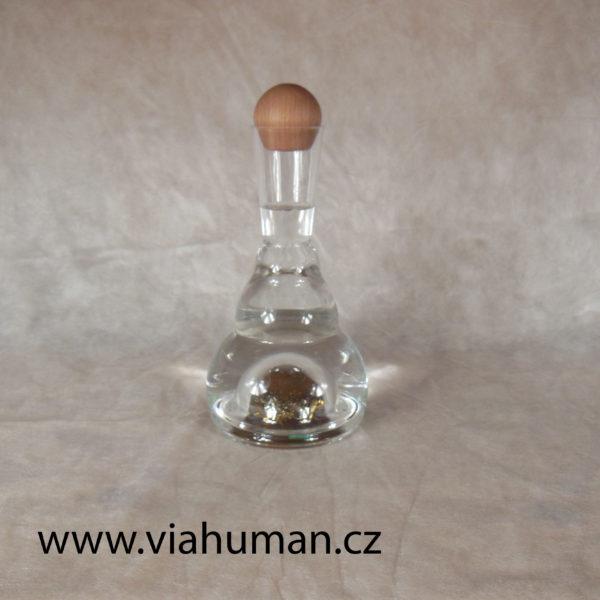 Karafa amber