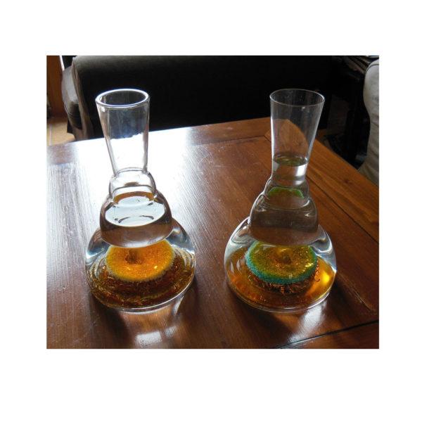Karafy amber