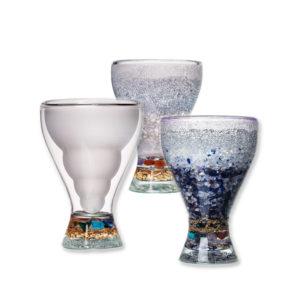 Harmonizační poháry